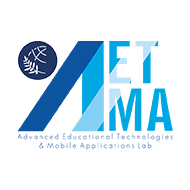 Advanced Educational Technologies and Mobile Applications Lab