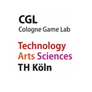 Cologne Game Lab