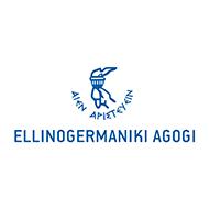 Ellinogermaniki Agogi